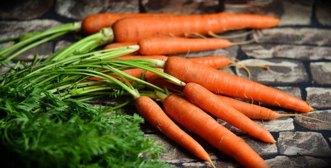 carottes-bienfaits