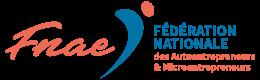 FNAE Fédération Nationale des Auto-Entrepreneurs