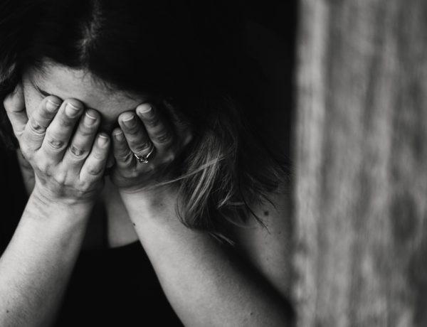 accompagner-la-depression-avec-la-sophrologie