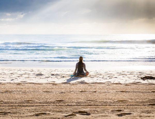 3 conseils de sophrologue pour apprendre à rester zen !