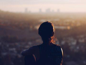 La charge mentale des femmes : comment la soulager par la sophrologie
