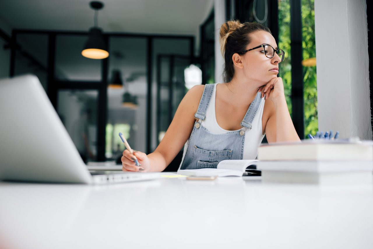 Des conseils pour arrêter la procrastination