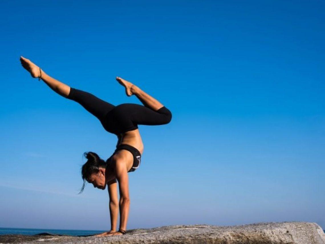 on tente le week-end yoga-détox !