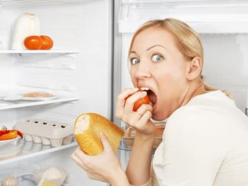 une aide précieuse en cas de troubles du comportement alimentaire