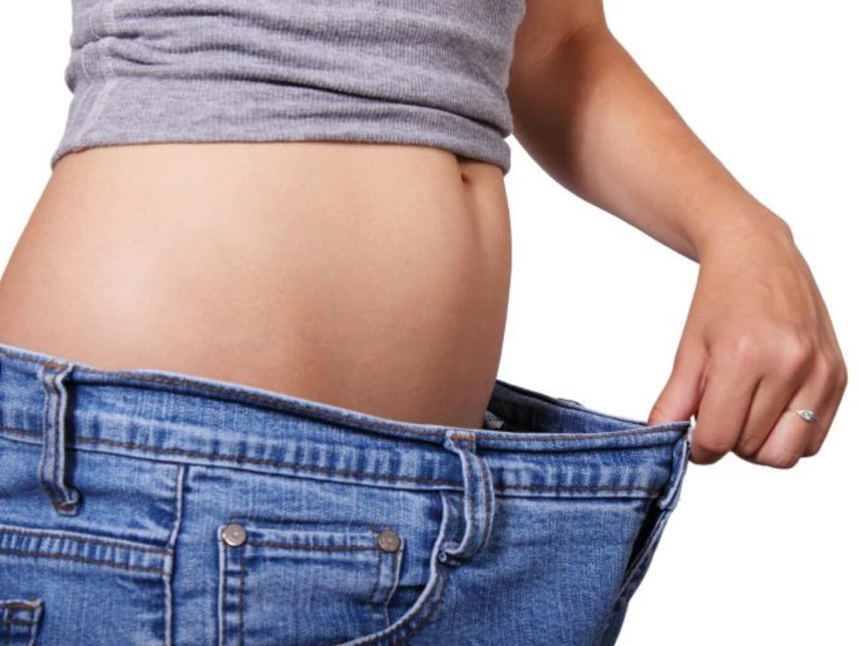 une aide précieuse pour la perte de poids