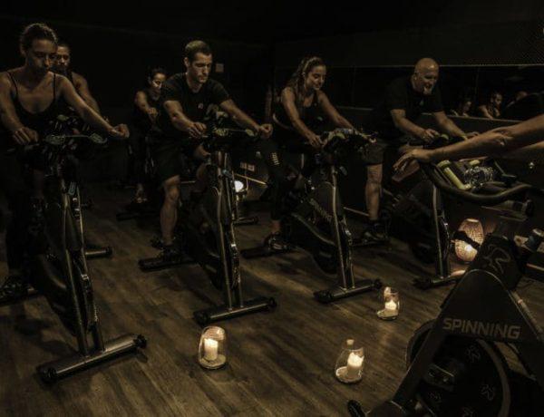 Centre ió : testez le cycling sous hypnose
