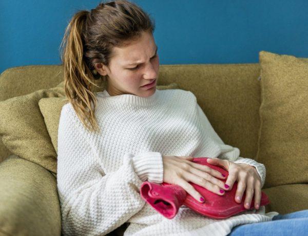 Des méthodes naturelles pour soulager les douleurs des menstruations