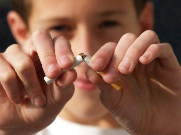 Addictions : arrêtez de fumer naturellement avec la sophrologie