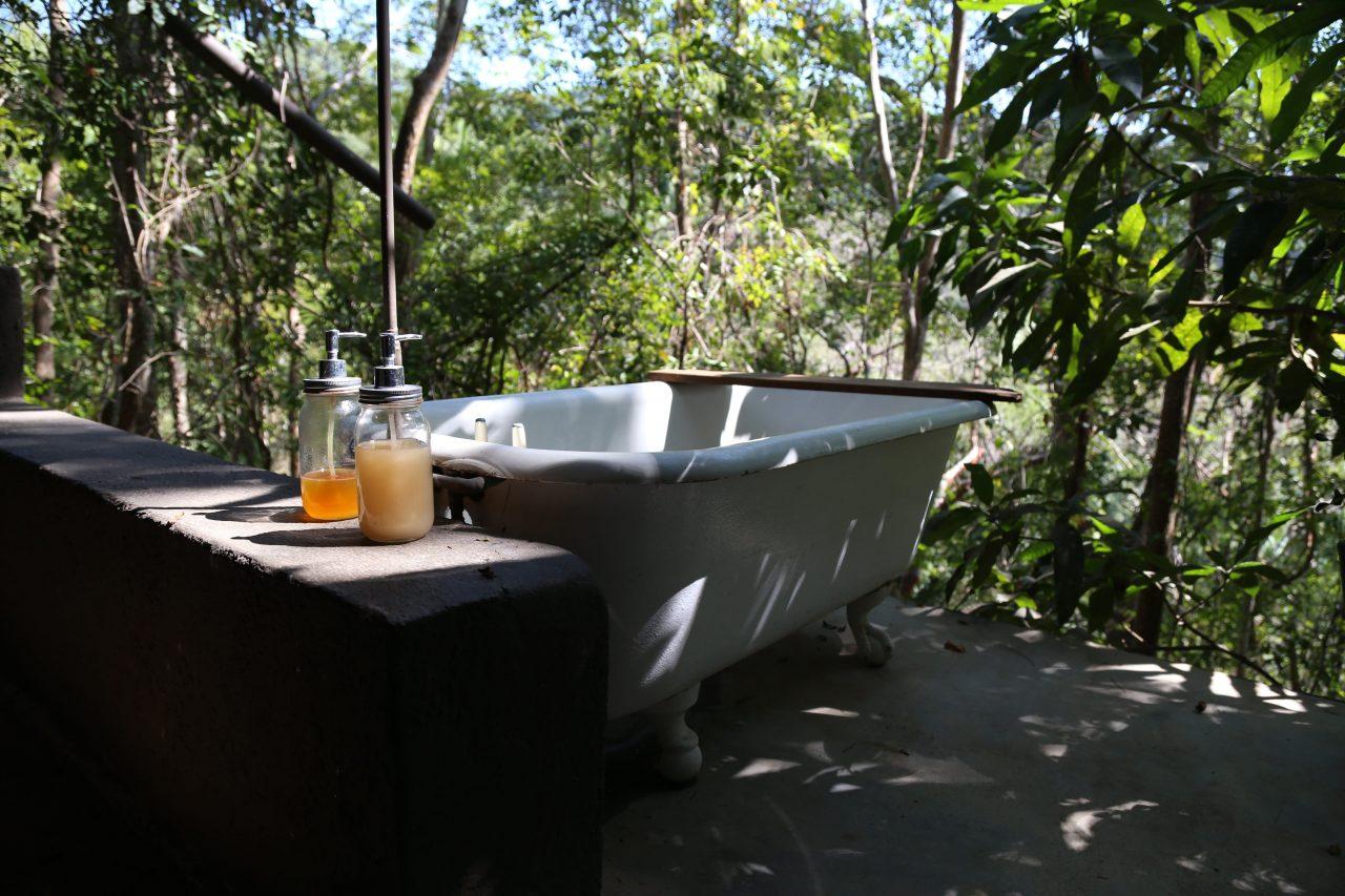 5 idées pour devenir éco-responsable dans sa salle de bain !