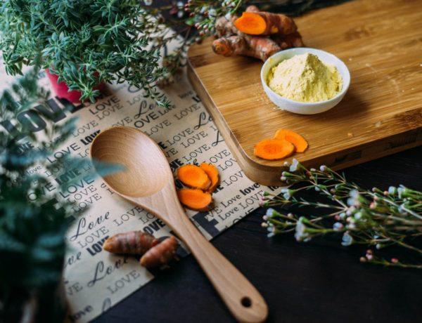 Nous sommes ce que nous mangeons : Comment bien nourrir son corps pour éveiller son esprit ?