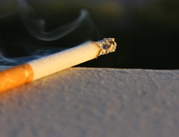 Tabac : pourquoi est-ce si dur d'arrêter ?