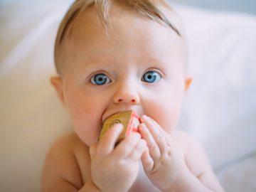 Le Trousseau Naturopathie pour la Maternité
