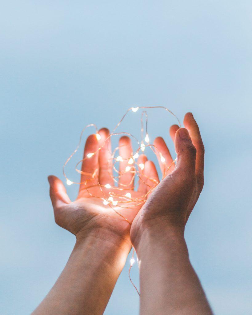 Soulager l'arthrite et l'arthrose avec la phytothérapie