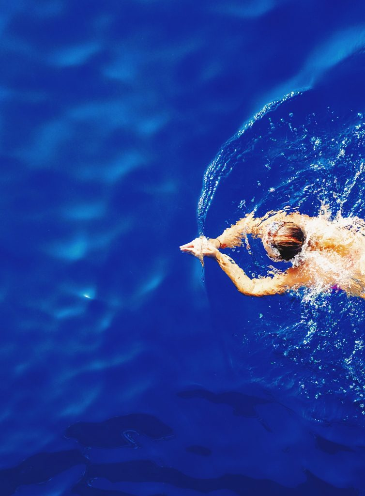 Quels sont les bienfaits de la natation sur notre santé ?