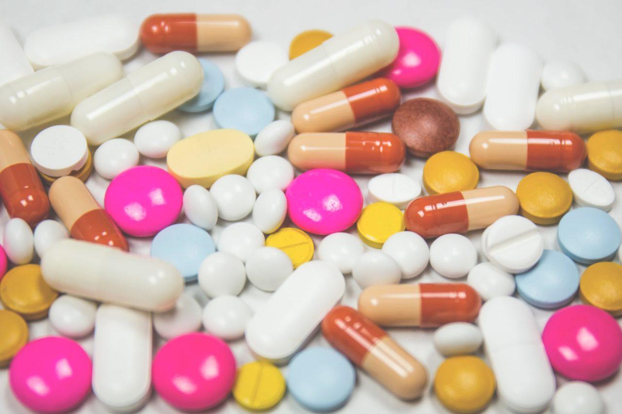 Quelles sont les alternatives naturelles à l'aspirine ?