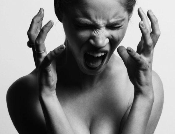 La sophrologie contre les acouphènes