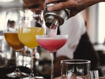 Pourquoi éviter l'alcool en cas d'anxiété ?