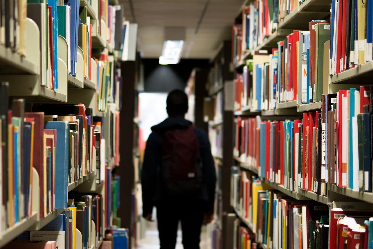 Comment réagir face aux difficultés scolaires rencontrées dès la fin du premier trimestre ?