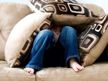 Comment se débarrasser de phobies ?