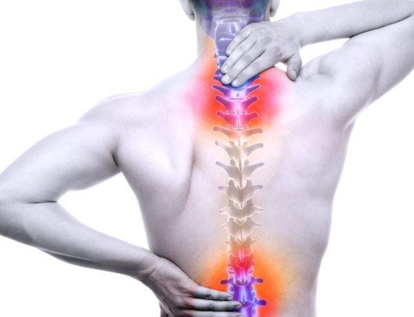 La chiropraxie pour soulager vos rhumatismes