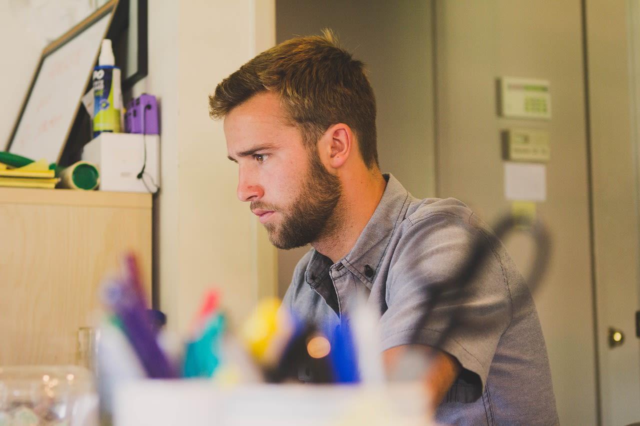 5 exercices rapides pour développer sa concentration