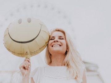 Comment la psychologie énergétique construit votre estime et confiance en vous