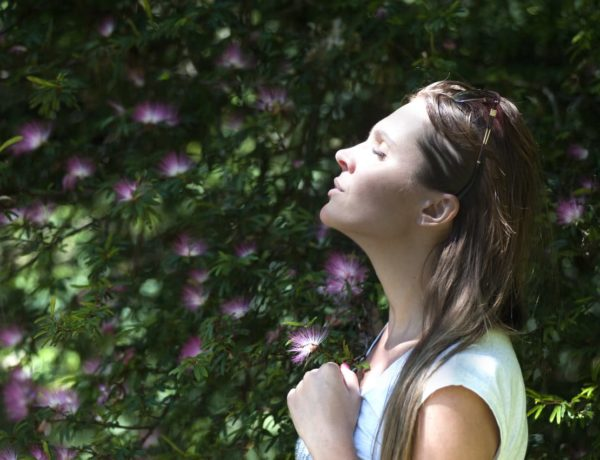 Comment méditer au quotidien ?