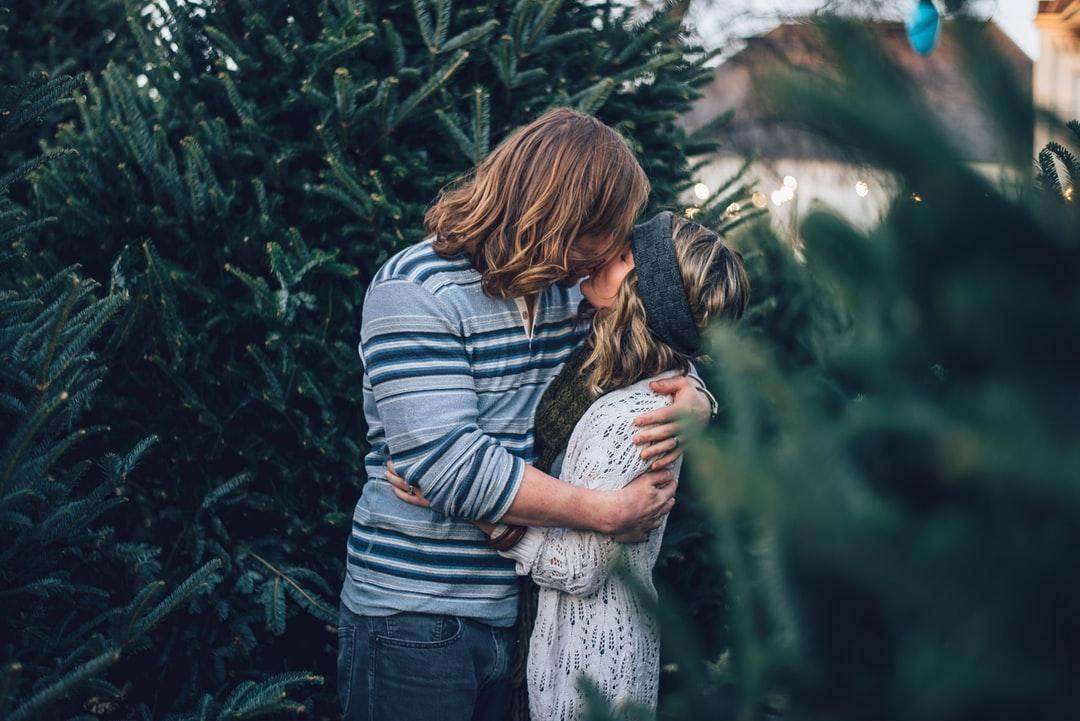 Un outil pour harmoniser et booster sa relation amoureuse