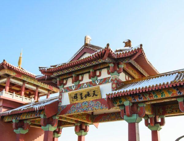 Comment écouter son corps avec la médecine chinoise?