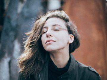 Stress : 4 exercices de respiration pour se relaxer rapidement