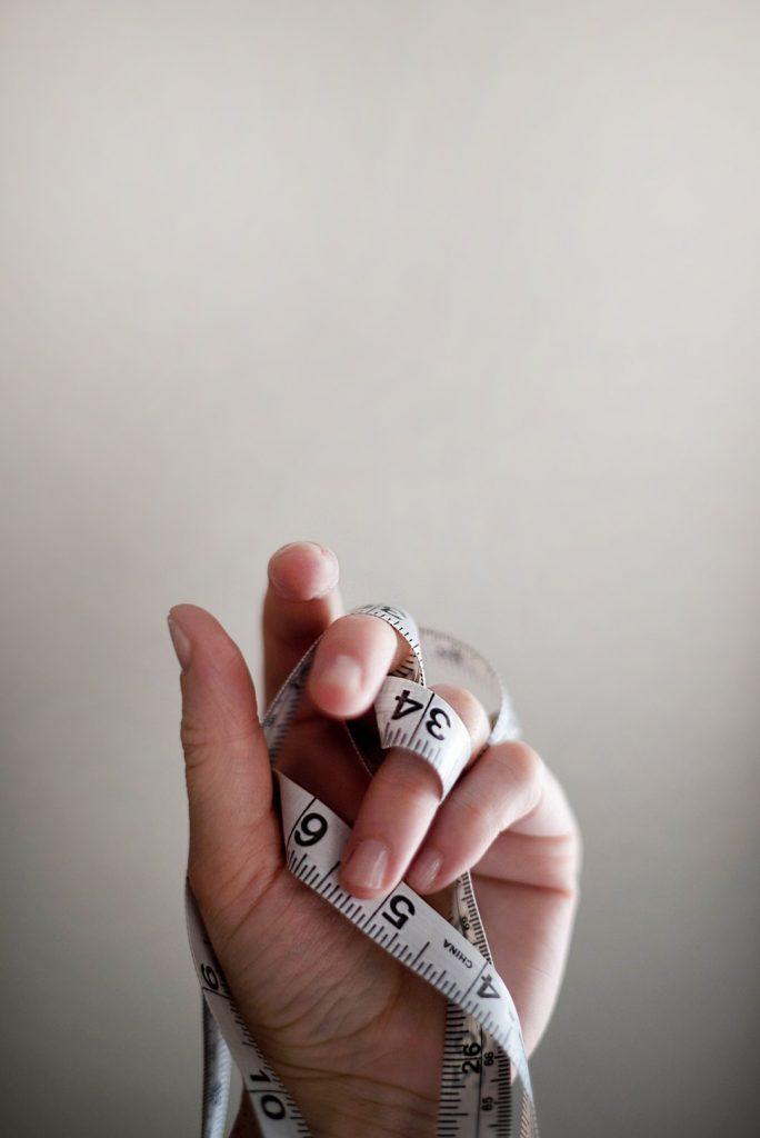 Perdez du poids en 4 séances grâce à l'hypnose