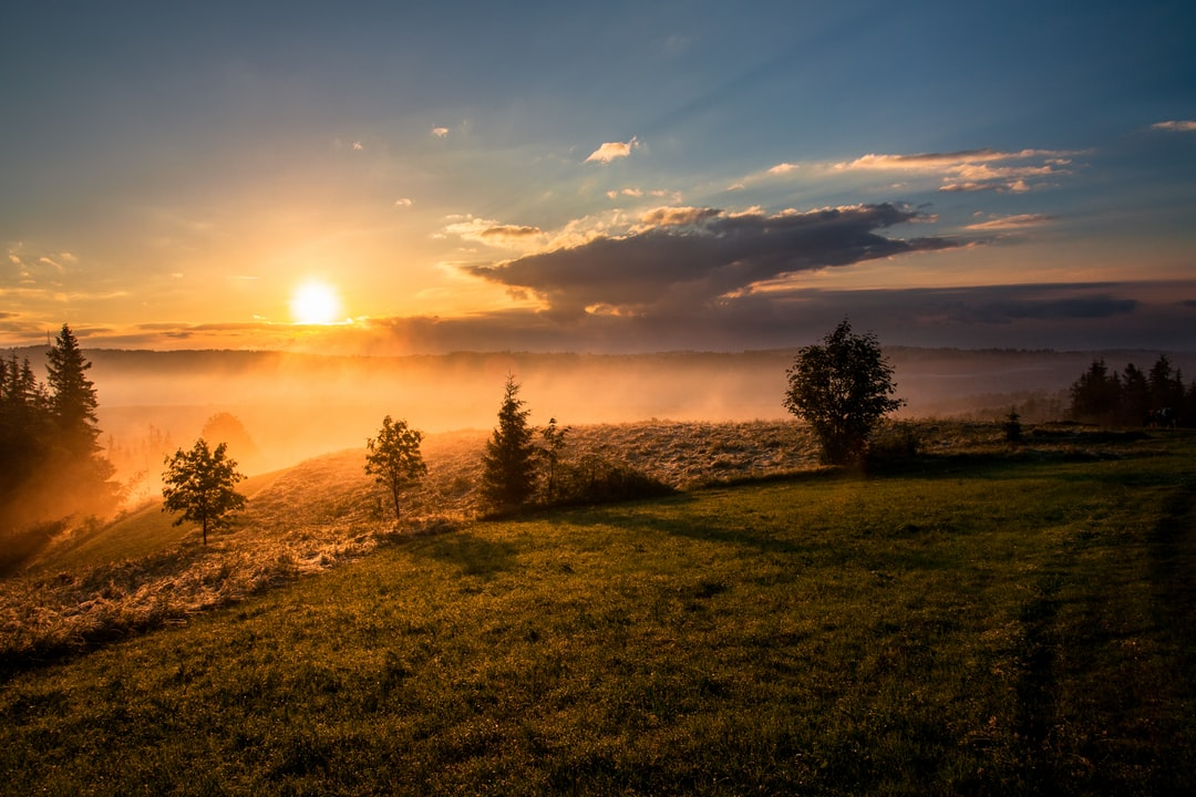 8 rituels ancestraux faciles à adopter le matin