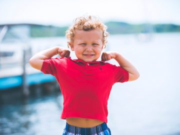Le yoga pour enfant : comment s'y prendre ?