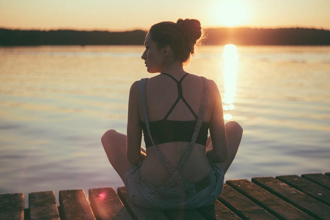 Maladie chronique : la sophrologie peut vous aider