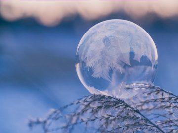 Les Vacances aux sports d'hiver : dépasser l'appréhension pour mieux apprécier le moment présent