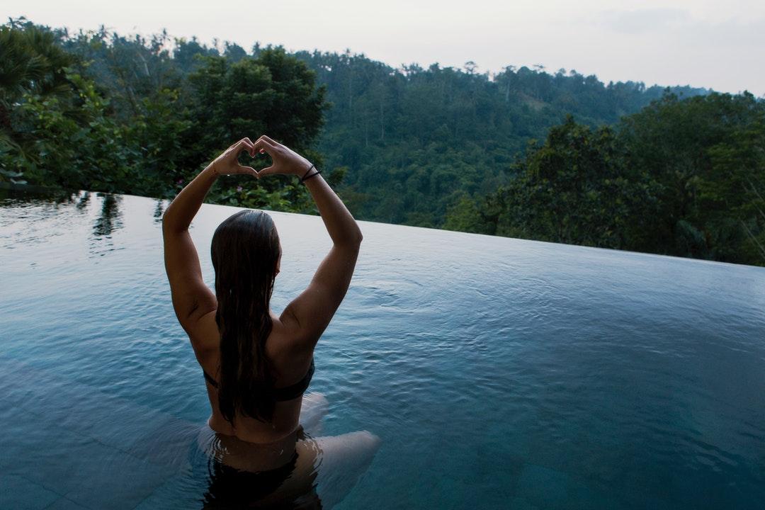 10 minutes de méditation pour évacuer le stress