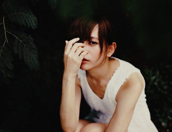 Alimentation et endométriose : mon régime anti-inflammatoire