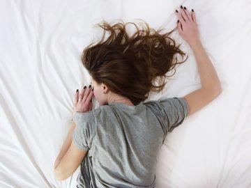 Des plantes pour bien dormir : mode d'emploi