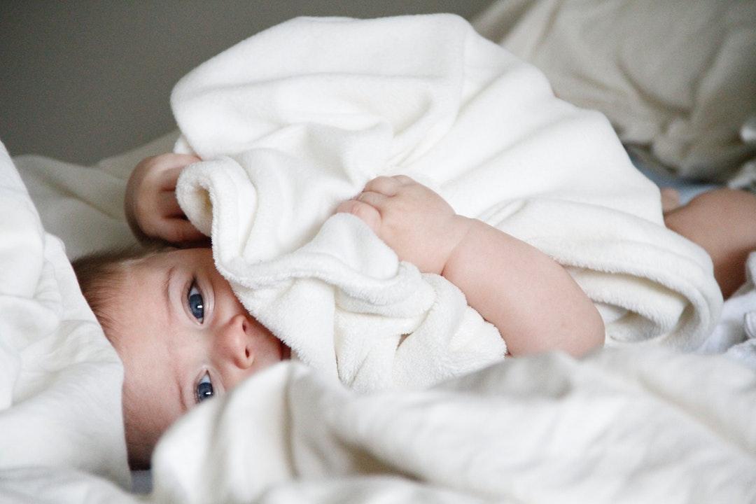 Dormez (enfin) comme un bébé avec la sophrologie