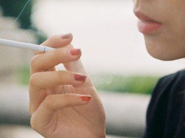 Journée mondiale sans tabac : comment m'y prendre pour arrêter de fumer ?
