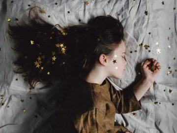 Troubles du sommeil chez les enfants :  comment les aider à retrouver un sommeil serein ?