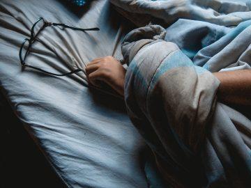 Comment limiter les troubles du sommeil sans médicaments ?