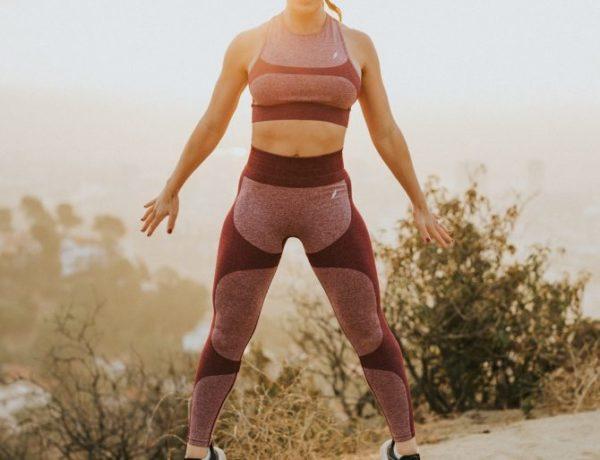 Sport : améliorer ses performances grâce à l'hypnose
