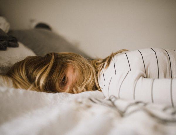 Comment retrouver le sommeil avec la Sophrologie