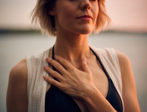 Pourquoi pratiquer la méditation de pleine conscience