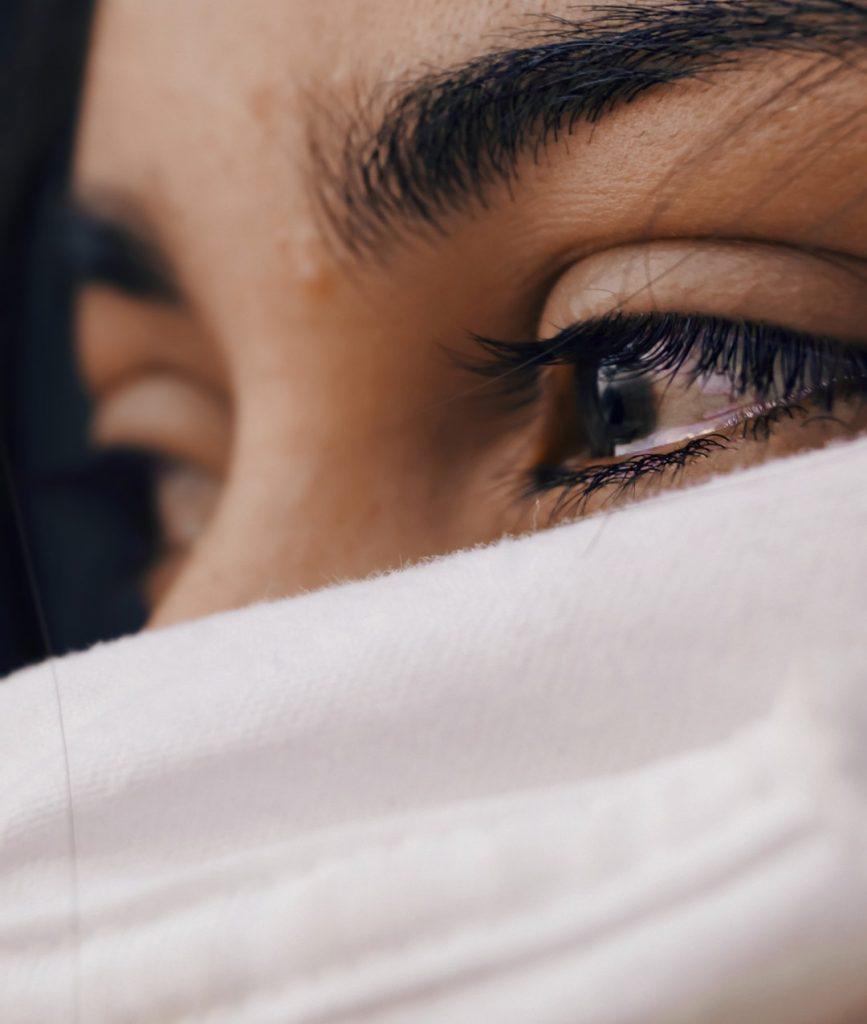 Somatisation : comment une émotion psychique négative devient une douleur physique