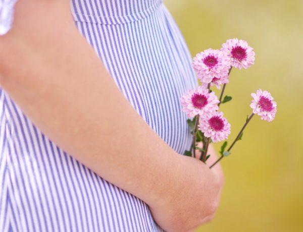 Troubles de la fertilité : les enjeux de la préparation pré-conceptionnelle en naturopathie
