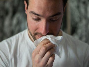 Allergies et intolérances : une réaction émotionnelle inconsciente