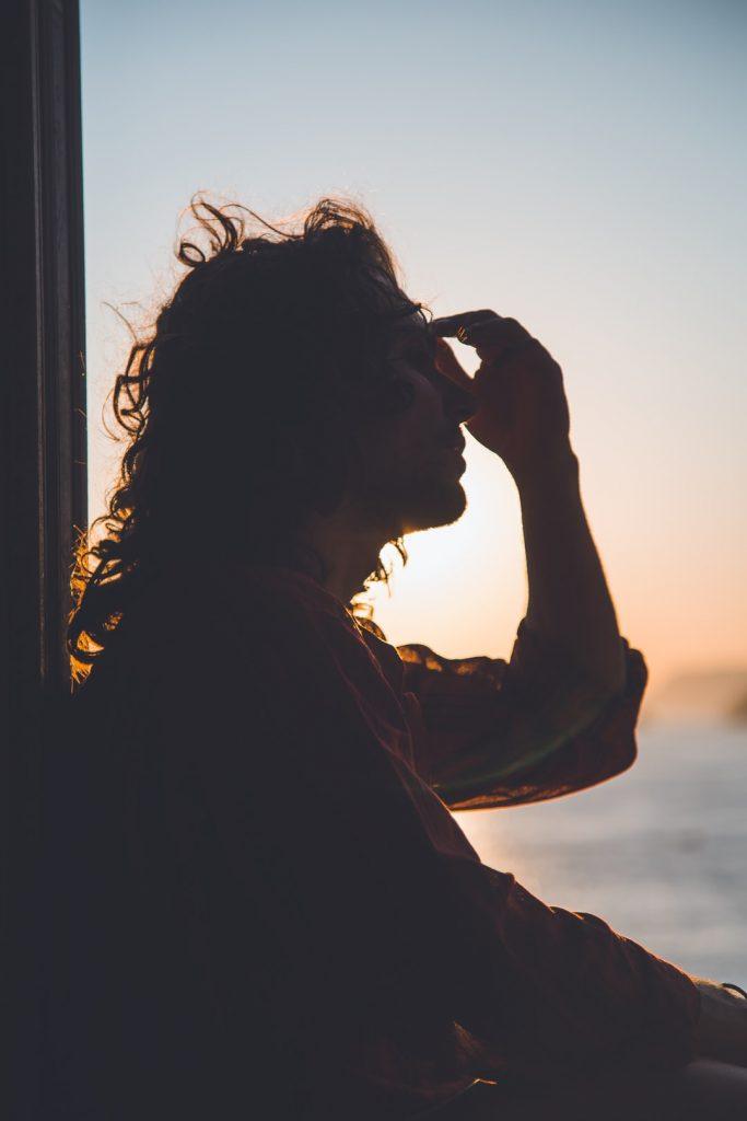 Le massage Yang Ju : l'allié anti migraine