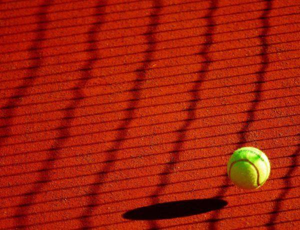 La sophrologie comme partie intégrante de la préparation sportive... Mieux gérer ses capacités tennistiques !